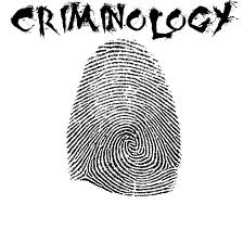 Criminology hardest majors ranked