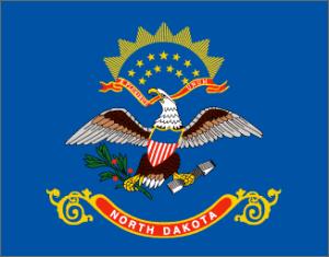 northdakotaflag