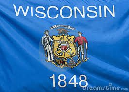wisconsinflag
