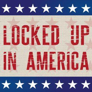 Locked Up thumb