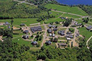 Lakes Region Facility