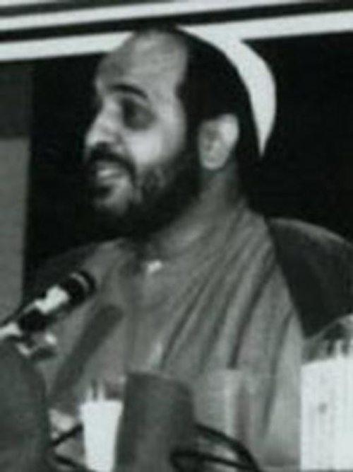 Abd al Aziz Awda