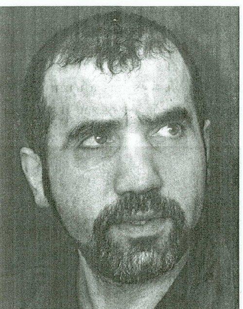 Faouzi Mohamad Ayoub