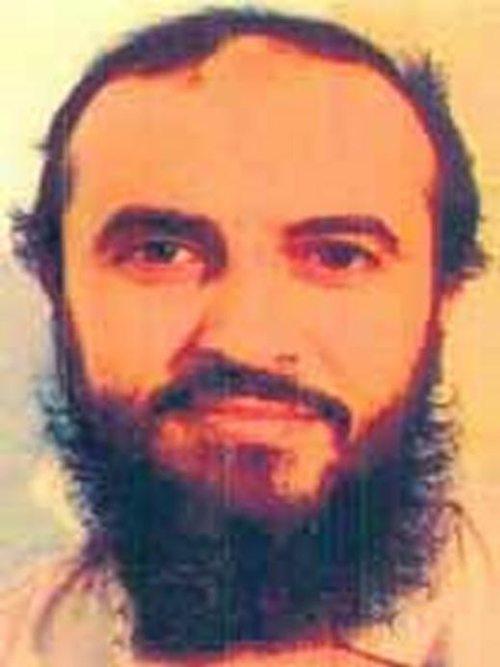 Jamel Ahmed Mohanned Ali Al-Badawi