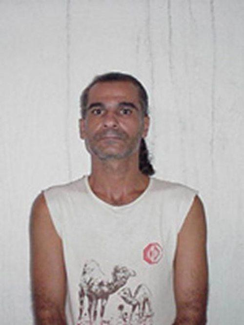Wadoud Muhammad Hafiz Al Turki