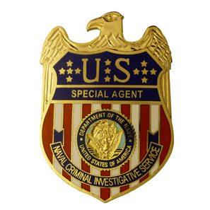 How do I Become a NCIS Agent? - Criminal Justice Degree Hub