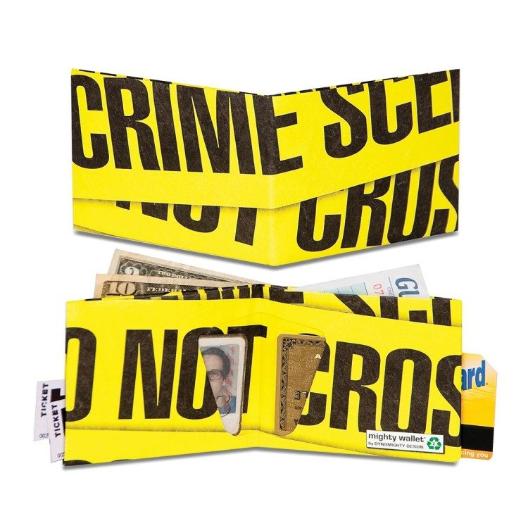 W64765CSI_02_1200_1200_Dynomighty-Crime-Scene-Wallet