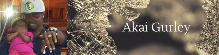 Akai_Gurley