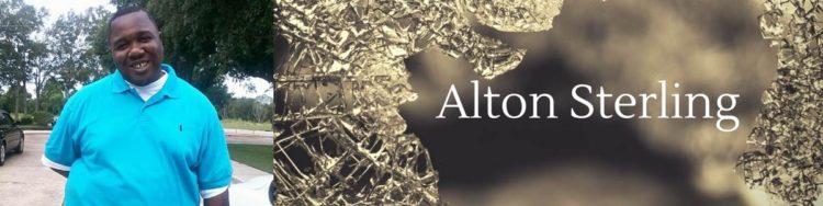 Alton_Sterling