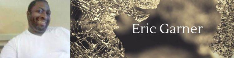 Eric_Garner