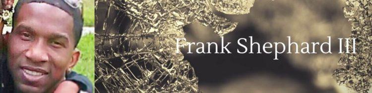 Frank_Shephard_III