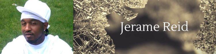Jerame_Reid