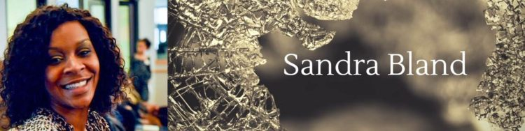 Sandra_Bland