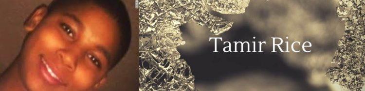 Tamir_Rice
