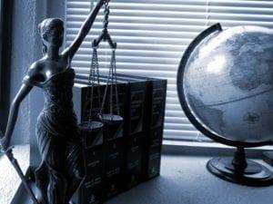 paralegal, lawyer, criminal justice, criminology