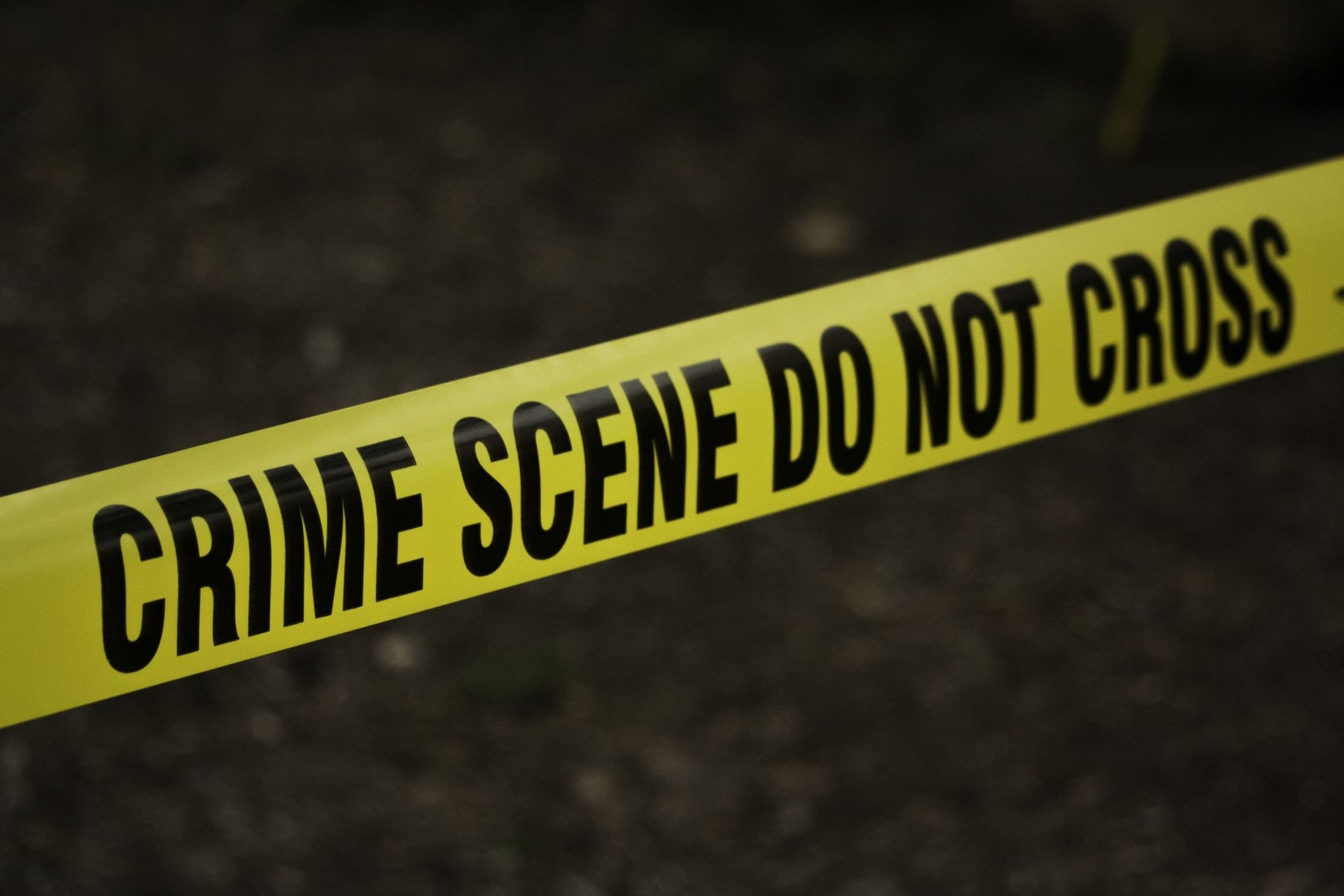 Mother, Daughter Found Dead In Hebron Home, North West